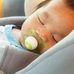 Keeping Kids Safe in the Car: The Ins and Outs of Car Seats