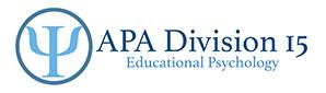 APA Division 15