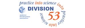 APA Division 53