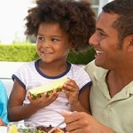 Family Mealtimes – Why Do They Matter?