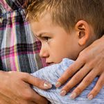 When to Be Concerned About Your Child's Mood