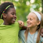 How to Talk with Children About Racial Differences and Racism