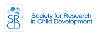 Society for Research in Child Development (SRCD) logo