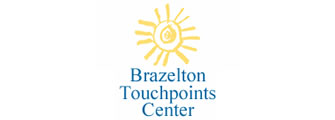 Brazelton Touchpoints Center