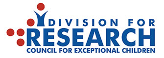 Division for Research Council for Exceptional Children
