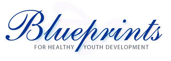 Blueprints for Healthy Youth Development