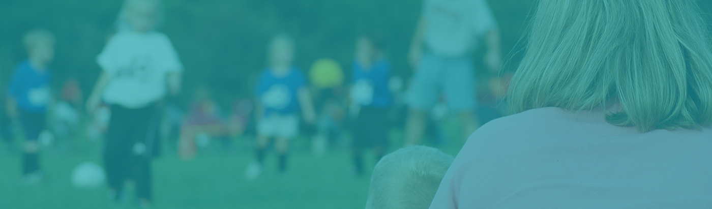 Pros and Cons of Parental Involvement in Youth Sports
