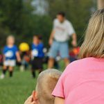 Pros and Cons of Parental Involvement in Youth Sports Thumbnail