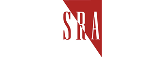S.R.A.