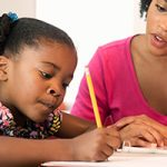 Help Your Children Become Joyful Expert Writers