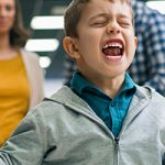 Treatment of Disruptive Behavior Problems in Children – What Works?