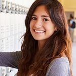 Helping Your Student Make the Transition from Middle to High School