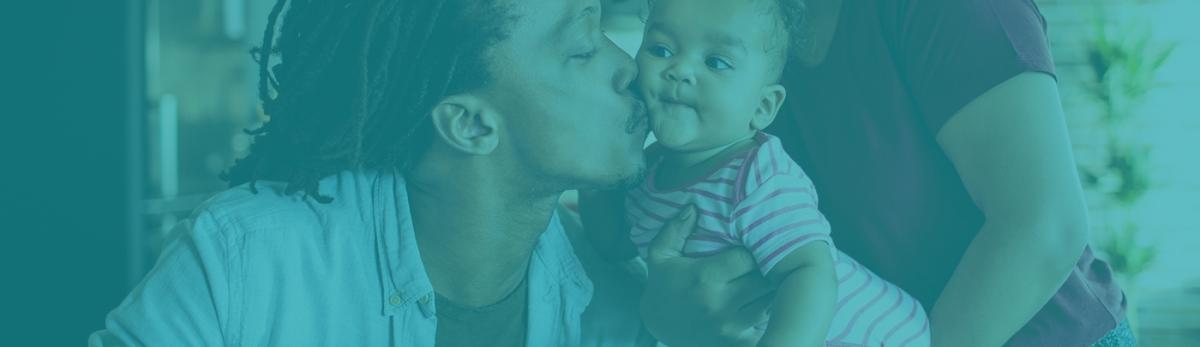 Foundations for Infant Mental Health